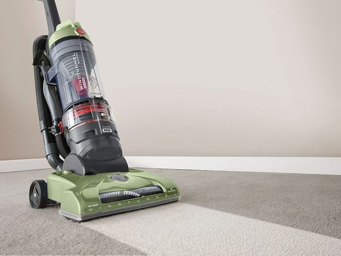 The 5 Best Vacuum Cleaners 2021 This Old House