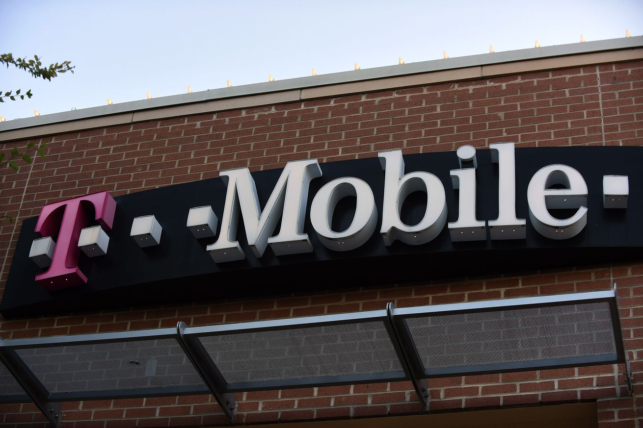 Bots have been winning T-Mobile Tuesdays giveaway contests