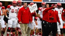 Early Predictions Miami Redhawks
