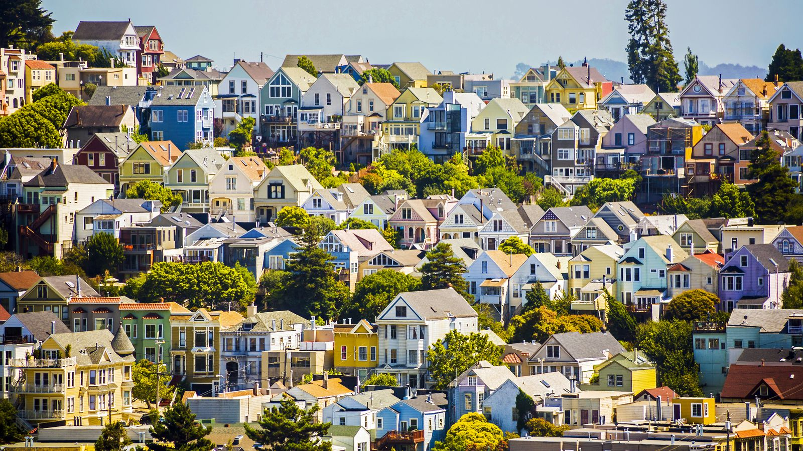 Sign up for Curbed SF's new and improved newsletter - Curbed SF