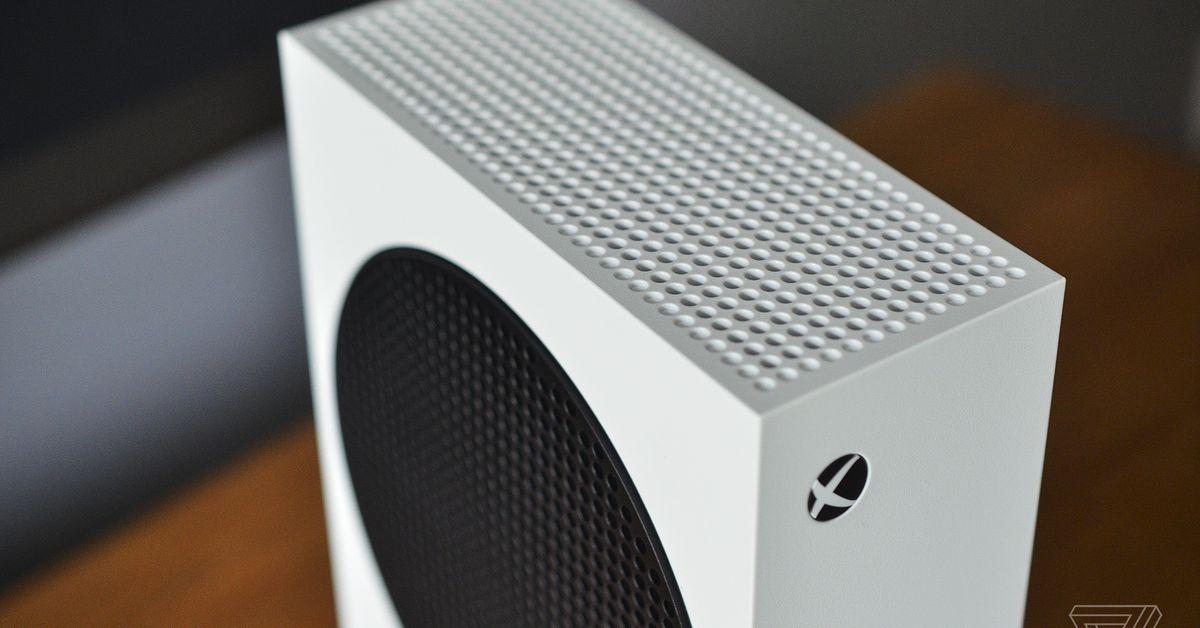 Epic v. Apple turns into Windows v. Xbox