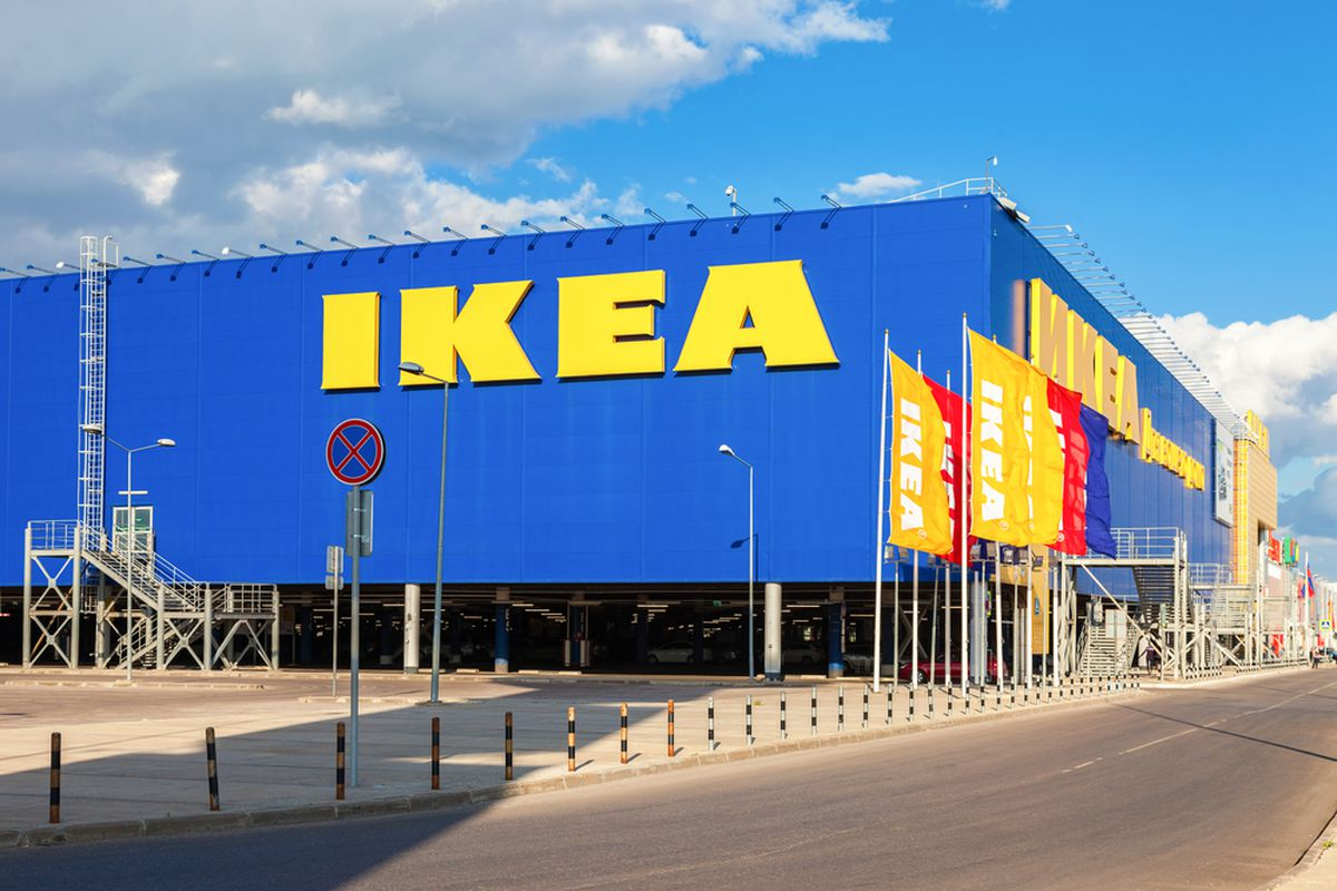 Ikea Offering TaskRabbit Service For Furniture Assembly