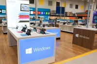 Microsoft and Best Buy team up to create a 'Windows Store ...