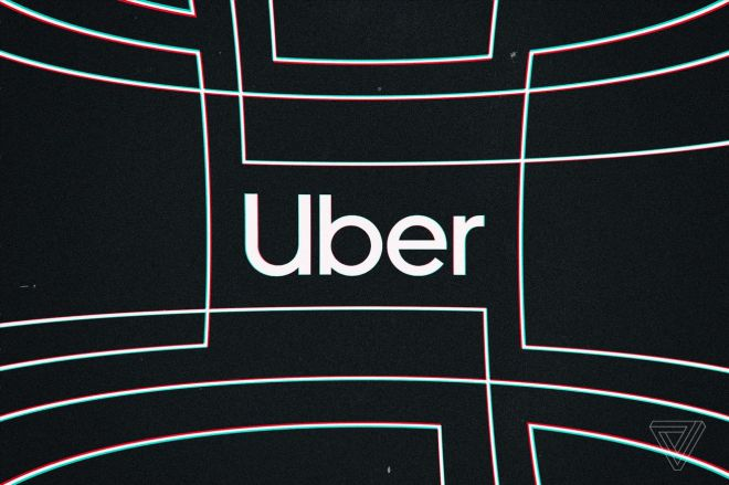 acastro_180927_1777_uber_0001.0 Uber agrees to reduced fine in fight over sexual assault data   The Verge