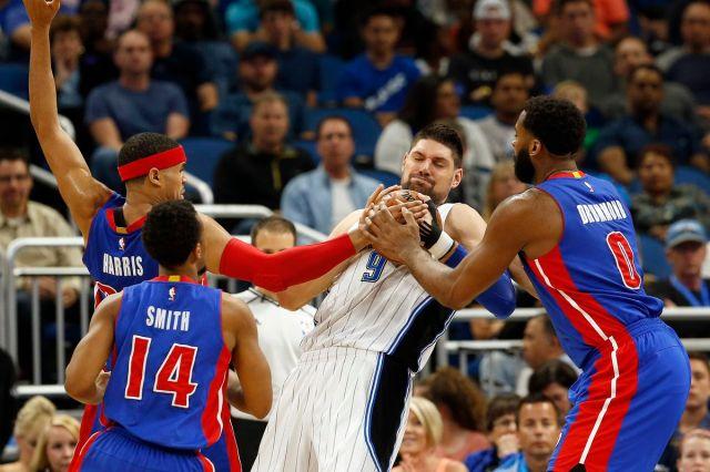 ผลการค้นหารูปภาพสำหรับ Pistons  Magic