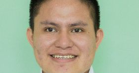 Latter-day Saint missionary drowns in El Salvador