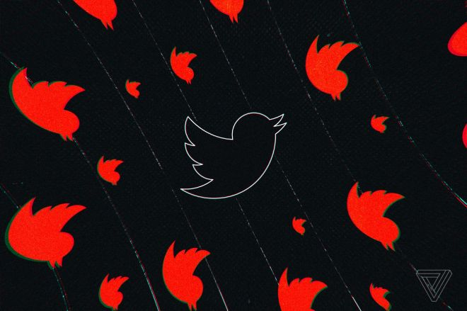 acastro_180827_1777_0004.0 Twitter bans 70,000 QAnon accounts as conservatives report lost followers | The Verge