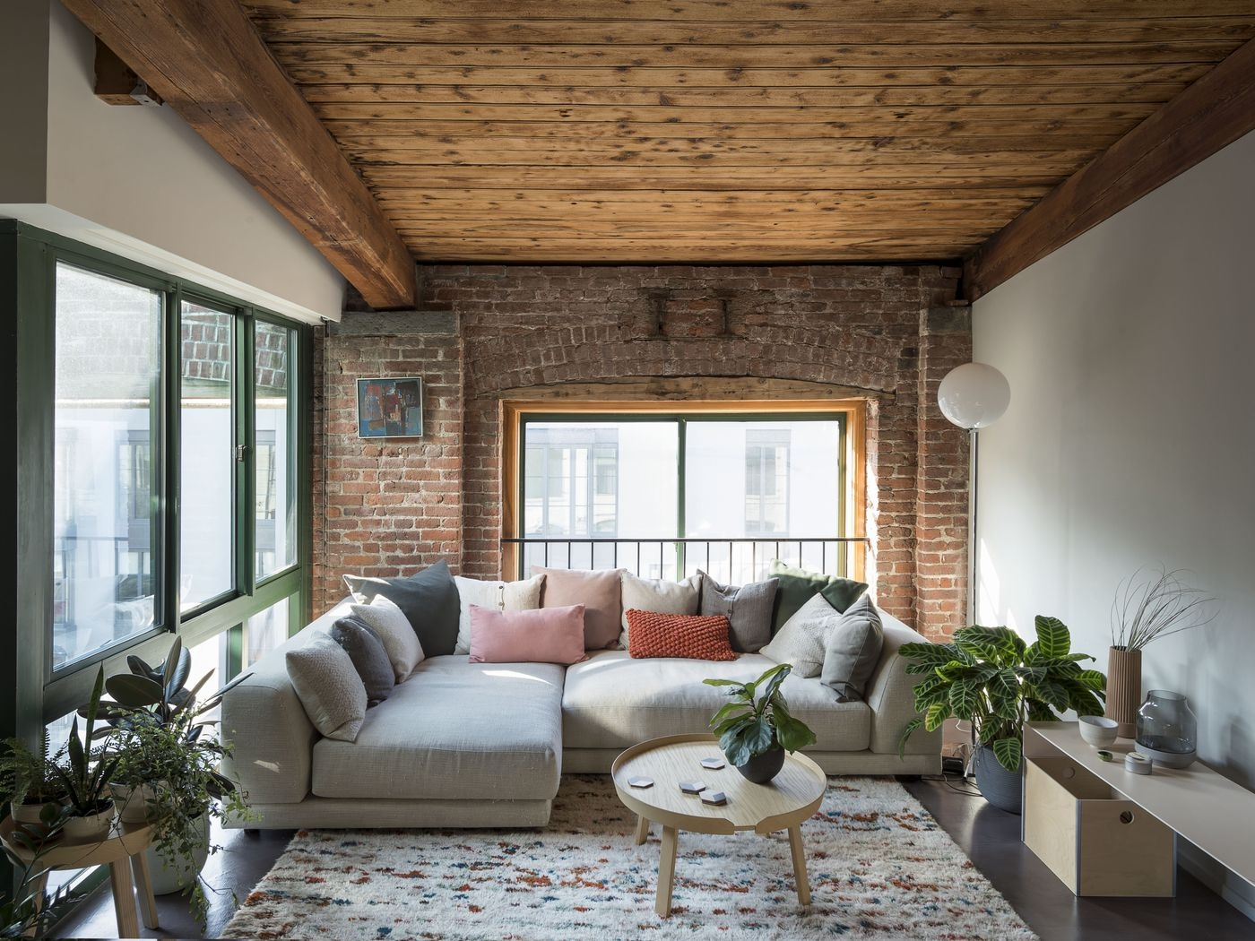 Interior Design The 8 Most Important Principles Curbed | Outside Steps Design For Home | Garden | Second Floor | Low Cost | Main Entrance Step | Railing