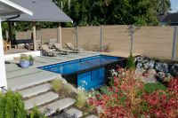 The 4 best backyard pool hacks to keep you cool this ...