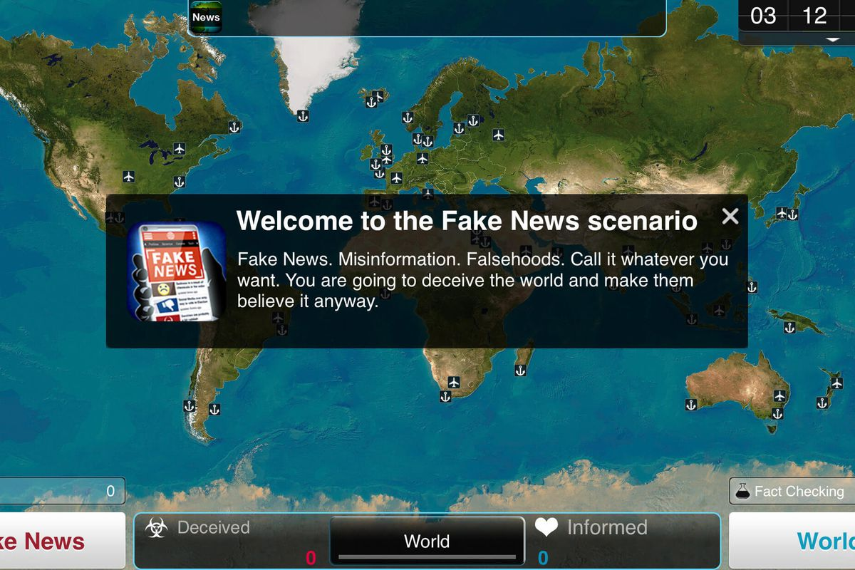 Pandemic sim Plague Inc. pulled from Chinese app stores - Polygon