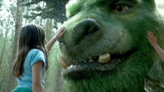 The 20 best movies on Disney Plus to watch now (June 2021) 10