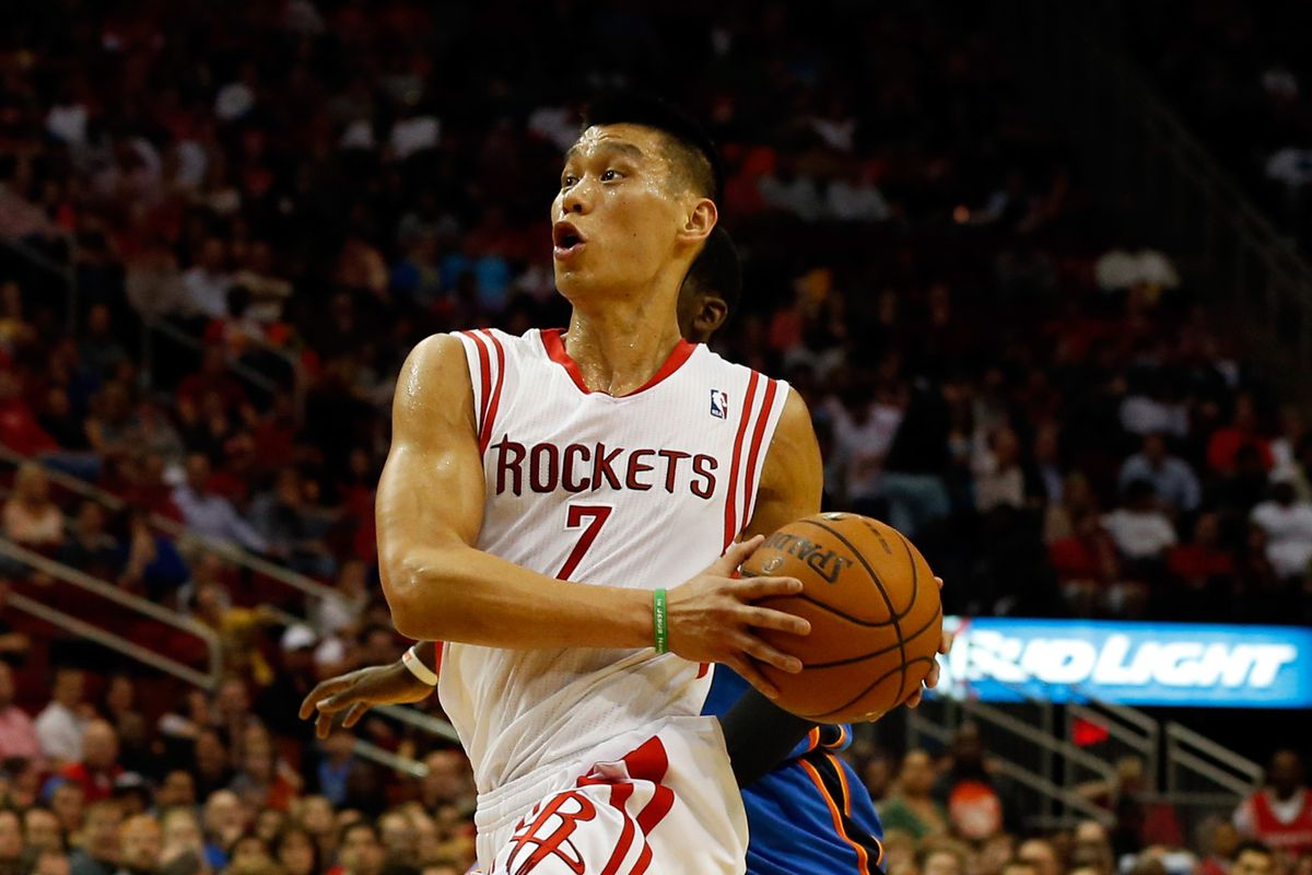 NBA roundup 76ers agree to acquire Jeremy Lin Nuggets