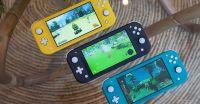 Nintendo announces 'Direct mini' showcase for Monday morning