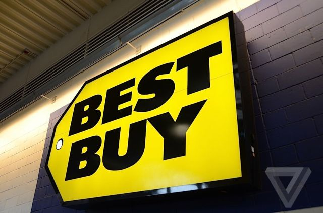 bestbuy-sign-logo