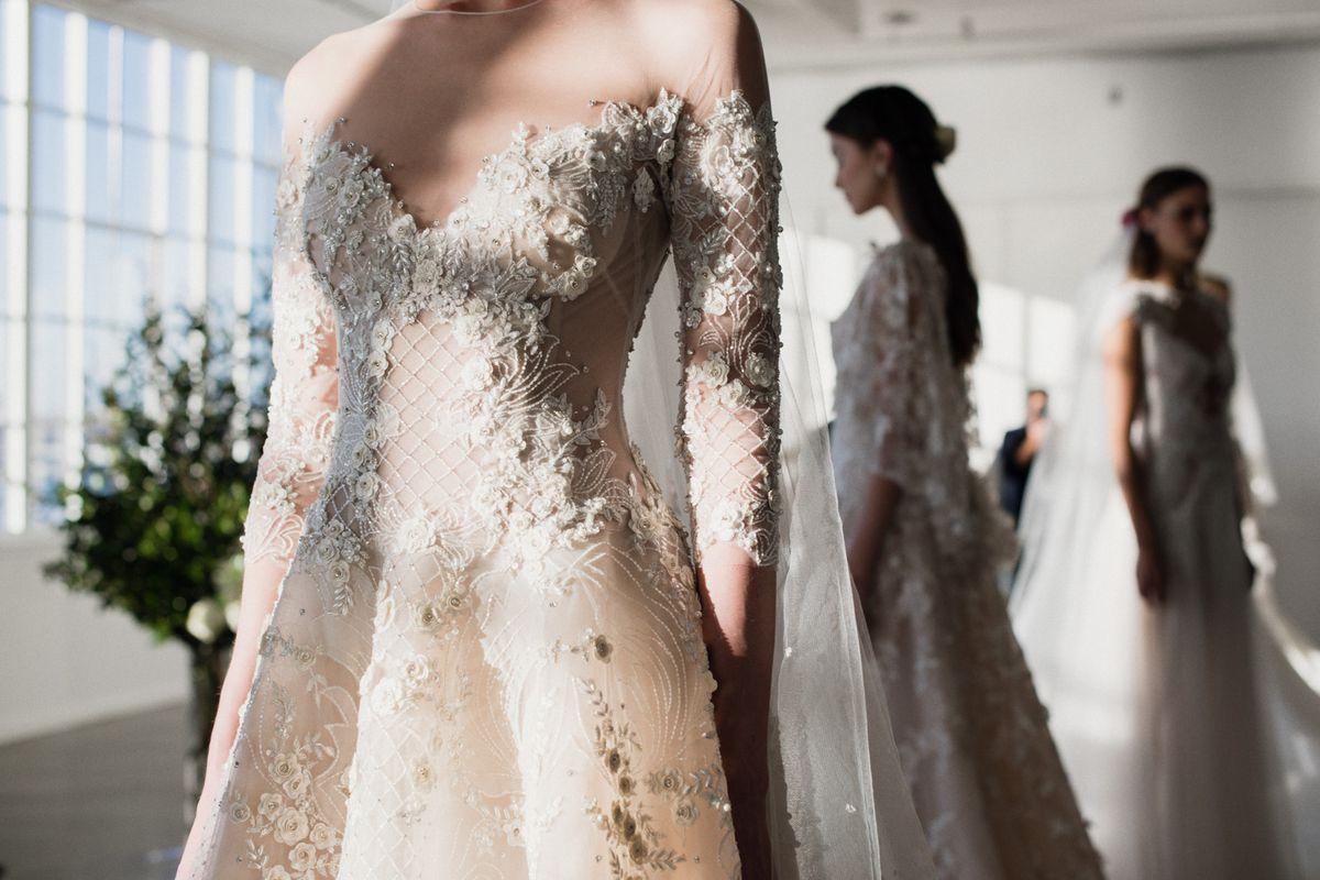 Where To Buy A Wedding Dress