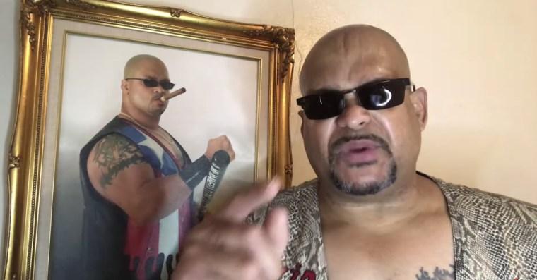 MLW Roundup: Savio Vega strap match, Laredo Kid title fight, more!