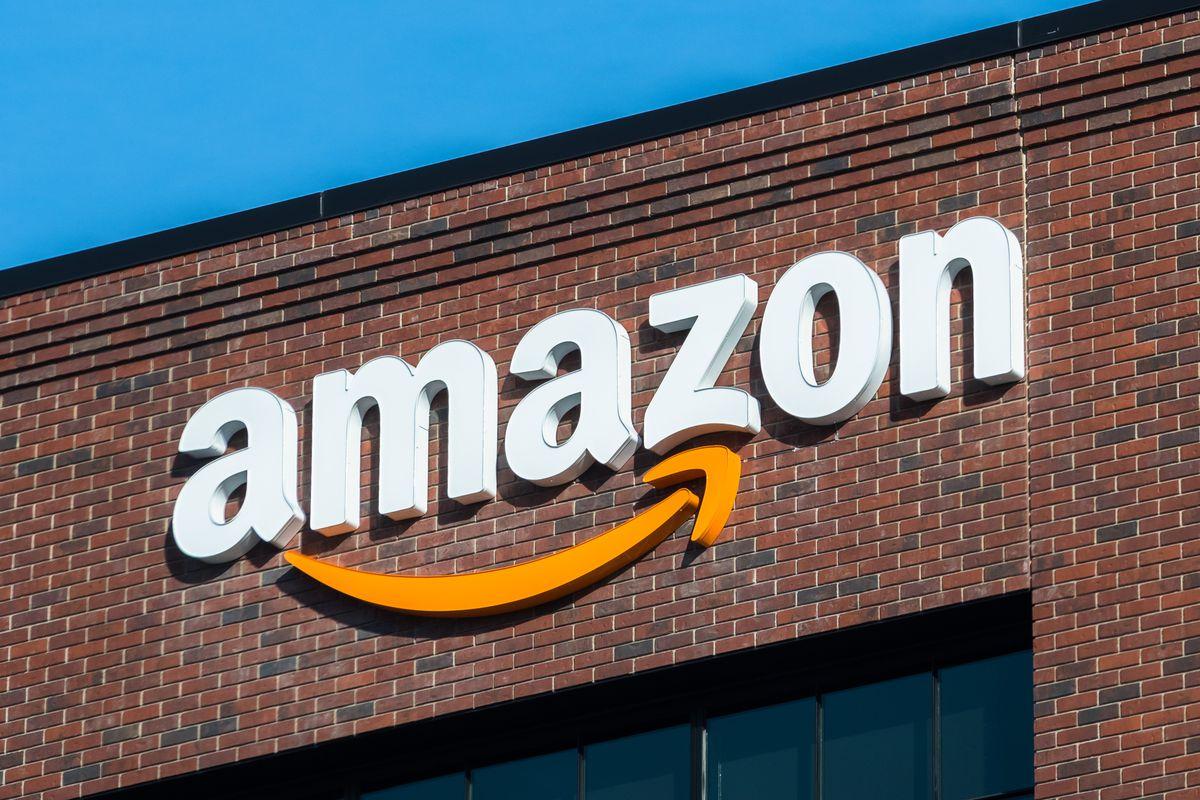 Amazon Fresh Locations Usa