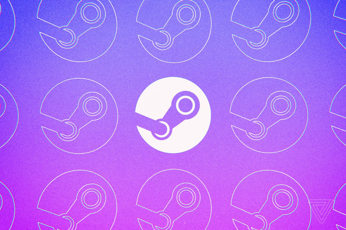 steam link how to
