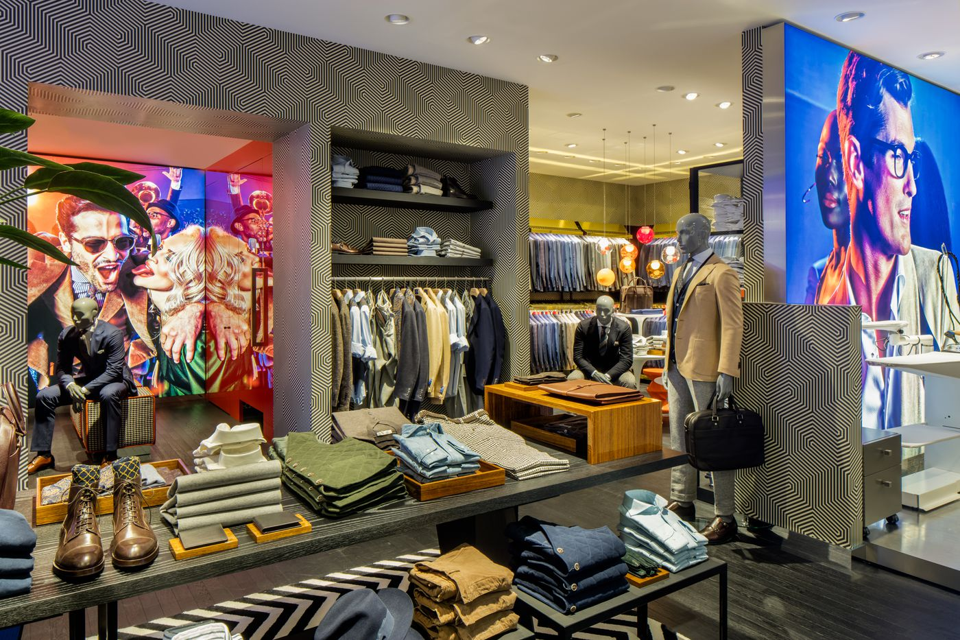 suitsupply s first la