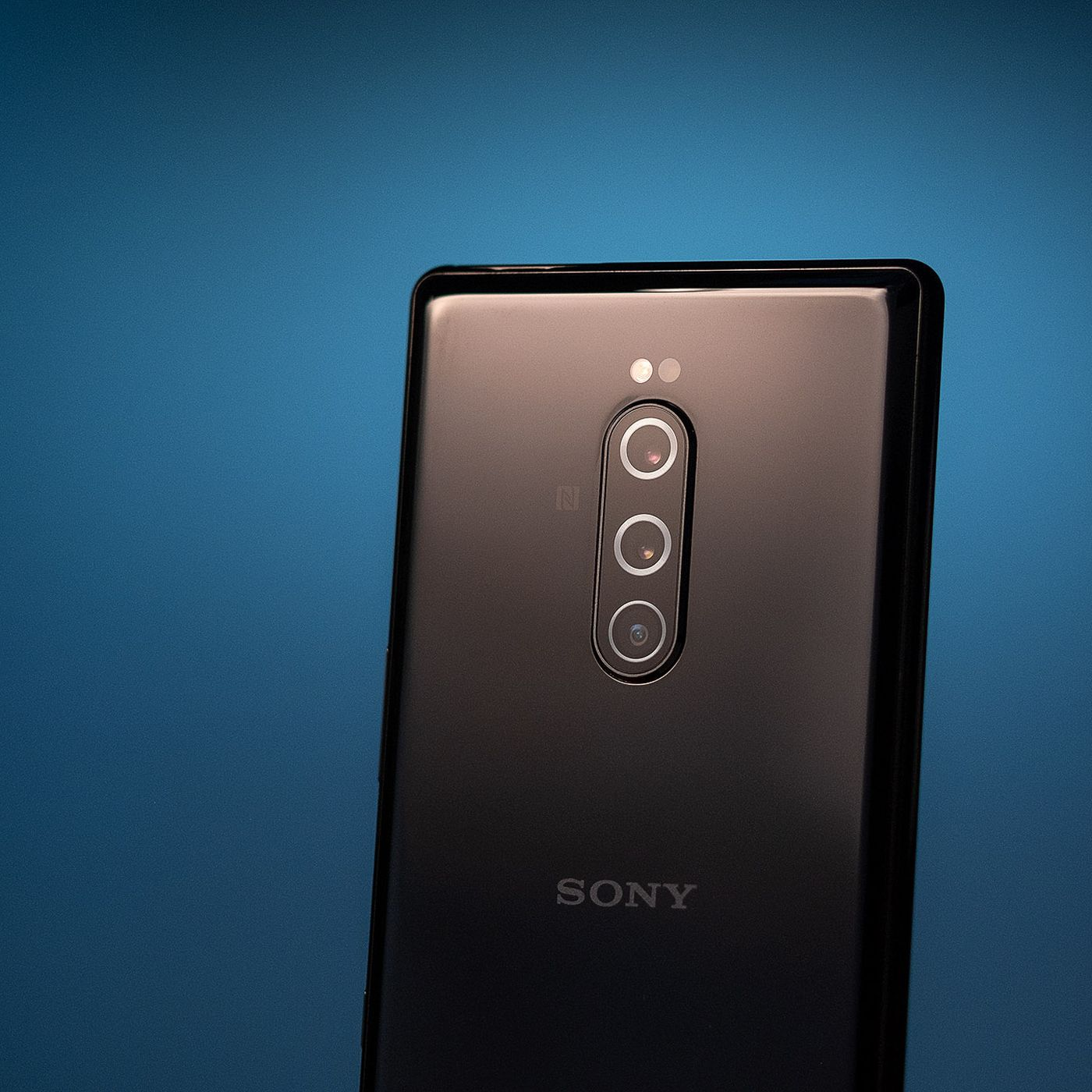 Intel and Vivo join Sony and Amazon withdrawals from Mobile World ...