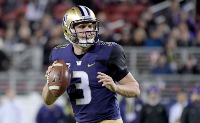 Ohio State Vs Washington 2019 Rose Bowl Preview And
