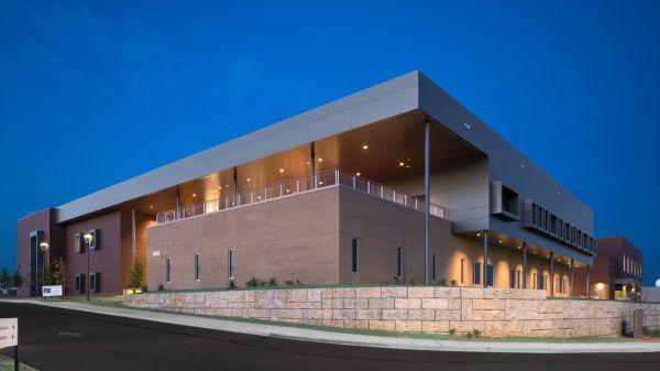 Texas Elementary School Tech Hub