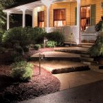 All About Path Lighting This Old House