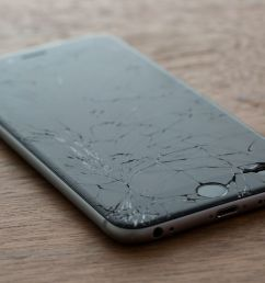why apple and other tech companies are fighting to keep devices hard to repair [ 1200 x 800 Pixel ]