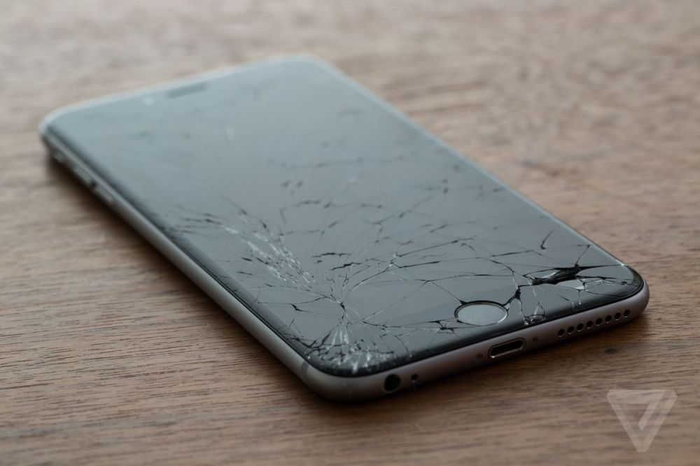 medium resolution of why apple and other tech companies are fighting to keep devices hard to repair