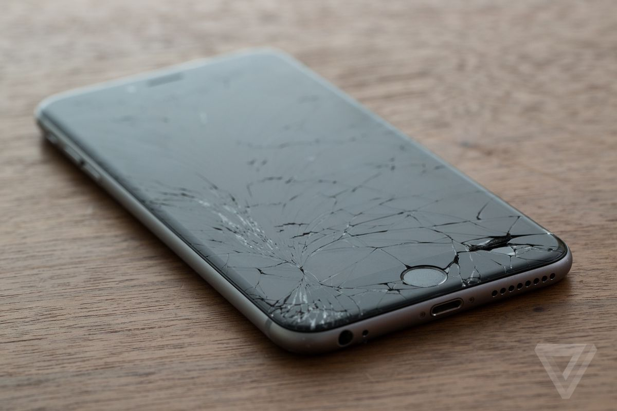 hight resolution of why apple and other tech companies are fighting to keep devices hard to repair