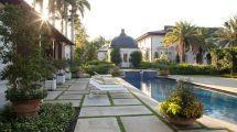 Green Rooms Of Facundo Bacardi' Miami Gardens
