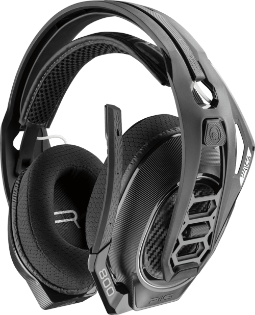 small resolution of the plantronics rig 800lx is built to work with xbox one xbox one s and xbox one x it s currently only available direct from plantronics and retails for