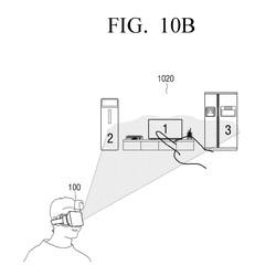 New Motorola Headset LG Headset Wiring Diagram ~ Odicis