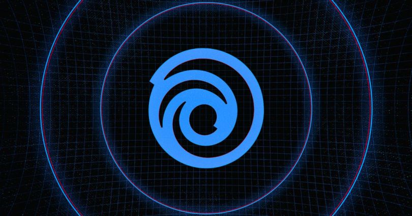Ubisoft places multiple employees on leave following allegations of misconduct 1