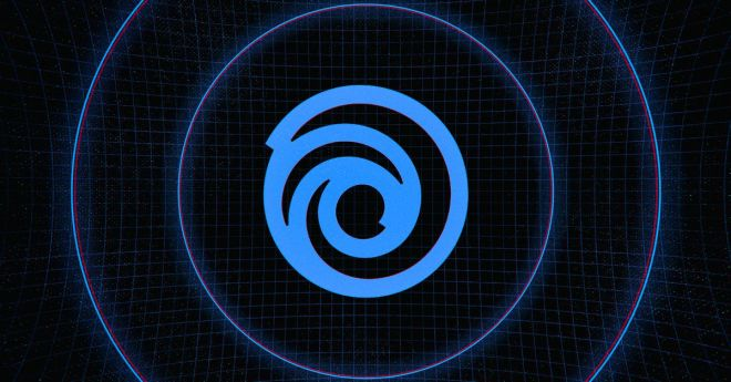 Ubisoft Connect adding crossplay, cross-saves to Watch Dogs: Legion and more