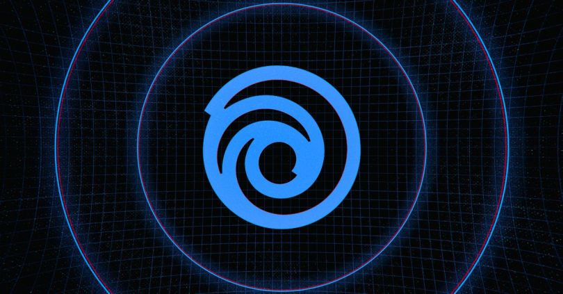 Ubisoft places multiple employees on leave following allegations of misconduct 2