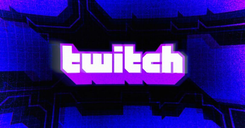 Twitch seems to have picked up most of Mixer's streamers