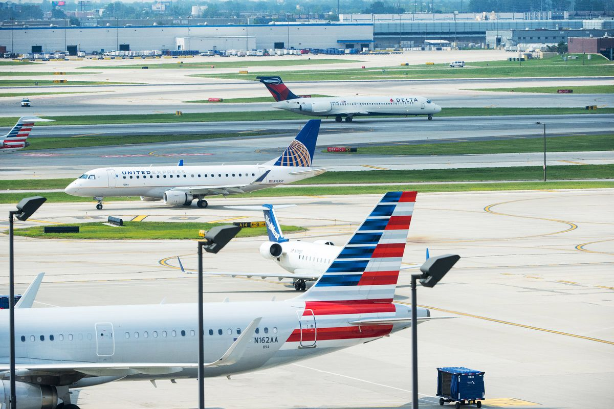 caterers at united american