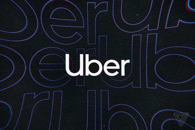acastro_180927_1777_uber_0002.0 Uber's latest earnings report is less catastrophic than last quarter | The Verge