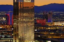 Trump International Workers Vote Join Culinary