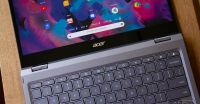 Google acquires Neverware, a company that turns old PCs into Chromebooks