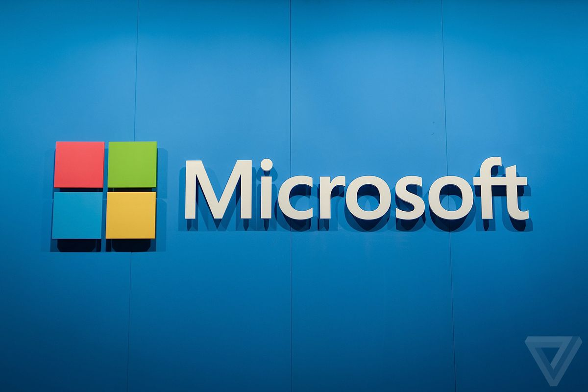 Microsoft 365 bundles Office and Windows together for businesses - The Verge