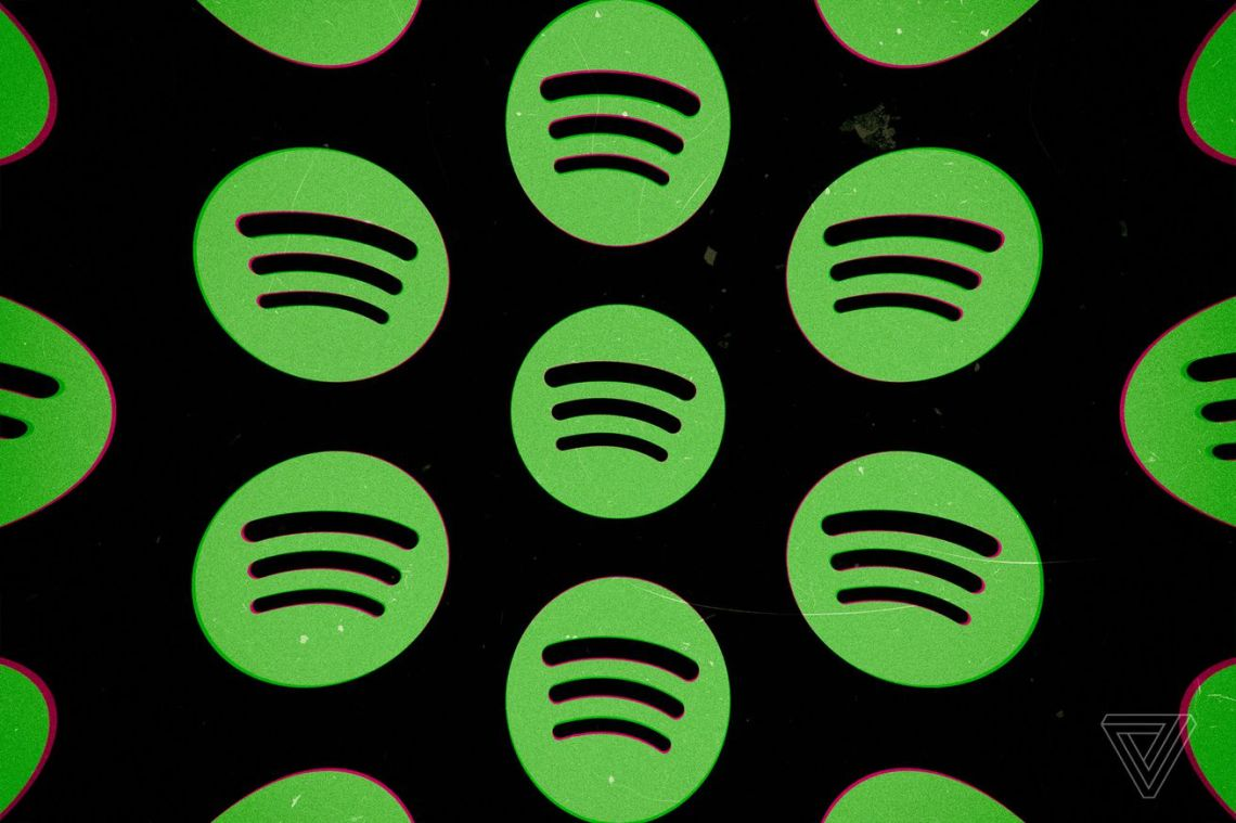 Goodbye, funky hacks: you'll soon be able to download albums on the Spotify desktop app