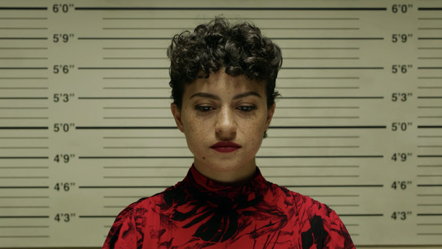 image___2020_06_15T131706.729.0 The first trailer for Search Party season 3 unveils a courtroom drama   Polygon