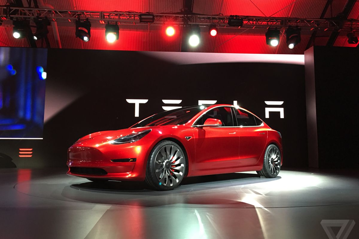 Ben 10 Hd Wallpaper Tesla Fires Hundreds Of Workers Even As Model 3 Production