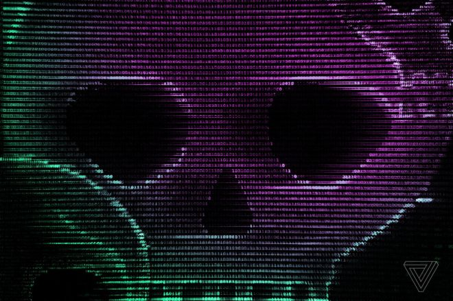 acastro_170621_1777_0006_v4.0 Justice Department has charged a Latvian woman it says helped develop Trickbot malware | The Verge