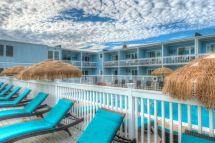 Ocean Surf Resort Montauk Hotel