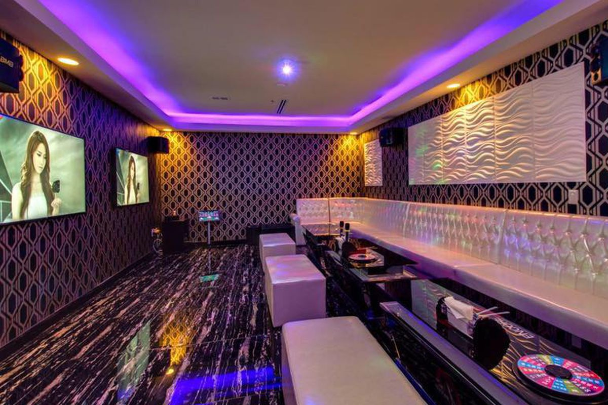 Unleash Your Inner Rock Star Tomorrow At Encore Sushi