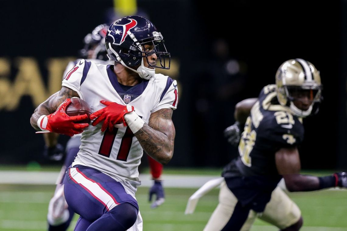Image Result For Roundup Browns Sign Wide Receiver Jaelen Strongsharereddit