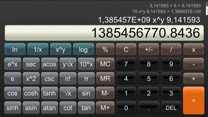 ezgif 1 8e39159430ef